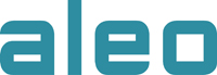 aleo_Logo_200